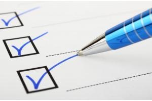 How to Maintain Fleet Compliance