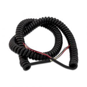 5-Core Suzi Cable