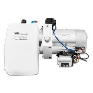 24v RFP Power Pack, 2.3L