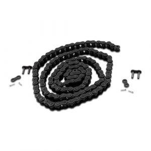 Chain N/S - 500/1000kg