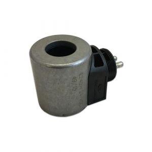 Coil 24v (Hydac)