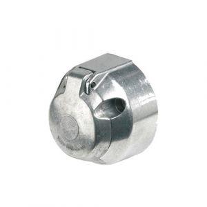 7 Pin Metal Socket [12v]
