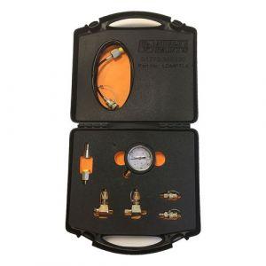 Tail Lift Pressure Testing Kit