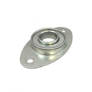 Mobile Doors Outter Bearing & Retainer Assembly