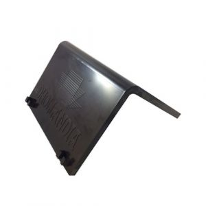 Cover hydr. power pack 2000W