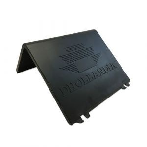 Cover power pack LM4