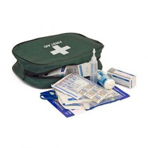First Aid Kit PSV